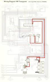 1963 vw wiring diagram quick start guide of wiring diagram • 1963 vw van wiring diagram parts auto wiring diagram 1963 vw beetle wiring diagram 1963 vw bus wiring diagram