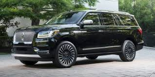 2018 lincoln incentives. delighful lincoln 2018 lincoln navigator l and lincoln incentives r