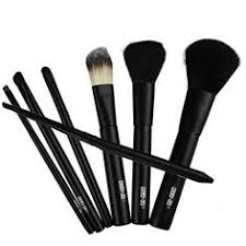 set for face painting powder brush for women and grils precision application with a aluminium case check out this great image makeup forever