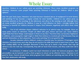 ept essay writing prepared by a t m monawer iium gombak  whole essay