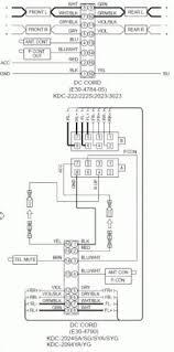 mp438u kenwood stereo wiring diagram Kenwood Kdc Mp438u Wiring Diagram Kenwood KDC Bt420u Wiring-Diagram