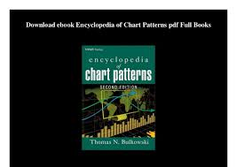 Encyclopedia Of Chart Patterns Fascinating Download Ebook Encyclopedia Of Chart Patterns Pdf Full Books