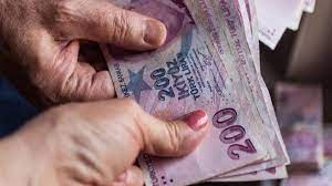 Bayram ikramiyesi ne zaman yatacak? 2021 Emekli ikramiyesi ne kadar oldu? -  Noktam Haber - Türkiye'nin Tek Tarafsız Haber Sitesine Göz At
