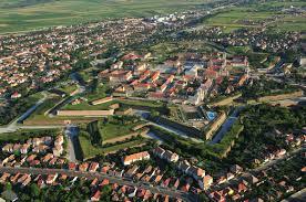 Bildergebnis für Alba Iulia