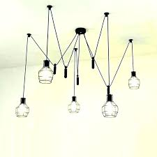 pull switch ceiling light cord 5 stuck fan chain wiring diagram pendant light kit with switch