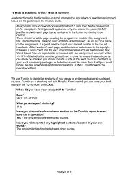 checking essay top ten ielts writing tips ielts online  scholarship essay jules graphic design and all things creative advertisements