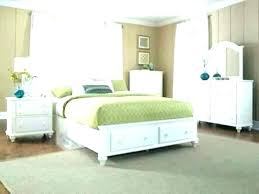 Unique Bedroom Set Gardner White King Sets Size For Sale Home ...