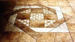bathroom floor tile design patterns. Floor Tile Design Patterns Tiles For Small Living Room Bathroom S