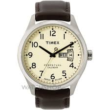 "men s timex indiglo watch t2m456 watch shop comâ""¢ mens timex indiglo watch t2m456"