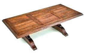 reclaimed wood trestle dining table reclaimed wood trestle table reclaimed wood trestle dining table reclaimed wood