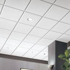 cirrus lines armstrong ceiling solutions commercial