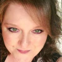 "10+ ""Stacey Hagan"" profiles | LinkedIn"