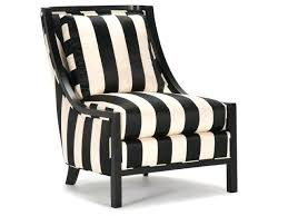 black white accent chair black and white accent chair stripes black and white living room chairs