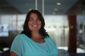 Fairfield Resident Lisa Johnson Promoted to VP, Training & Development  Services at OperationsInc | Fairfield, CT Patch