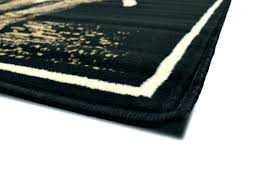 elephant area rug for nursery rugs flooring gy door mats more ltd animal print 3
