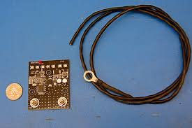 wiring your custom car coach controls wiring kits hot rod hot rod lighting is quickly going to all led lighting one cool function on the