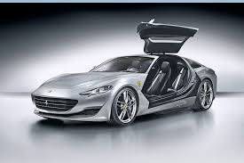 2018 ferrari models. contemporary 2018 future  ferrari gtc4 lusso ii in 2018 to ferrari models m