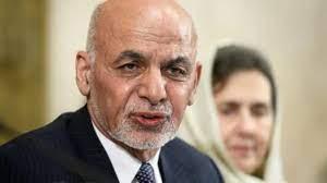 مسؤولو طالبان يلتقون معارضين أفغانا في موسكو (مسؤول) - SWI swissinfo.ch