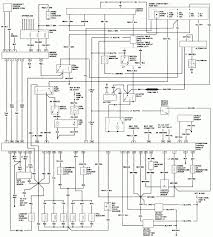 Ford escape engine diagram explorer wiring diagrams ether jack efficient likewise imgurl 216011 large781