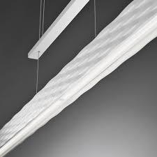 recessed lighting wiring diagram parallel images wiring can lights in drop ceiling wiring diagrams