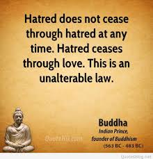 Top Best Budha Quotes Images And Wallpapers Budha Best Good Buddha Proverb Dp