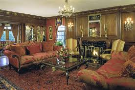 Traditional Living Room Furniture Amazing Classic Living Room - Country style living room furniture sets
