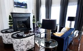 {designer profile: atmosphere interior design}
