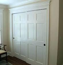 tall closet doors 8 foot closet door 8 ft closet door best bedroom closet doors ideas tall closet doors