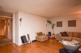 Appartement Te Koop Kapelstraat 55 1404 Hw Bussum Funda
