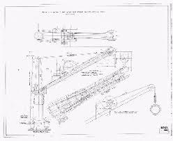 copeland compressor diagram copeland wiring diagram, schematic Copeland Scroll Wiring Diagram jib crane wiring copeland scroll wiring diagram
