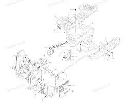 1999 polaris magnum wiring diagram 1999 get free image 2000 polaris magnum 500 wiring diagram polaris sportsman