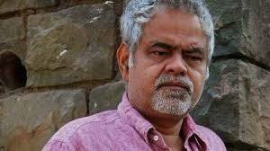 Sanjay Mishra Biography,Movies, Height, Age, Family, Net Worth
