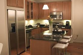 how to get grease off wooden kitchen cabinets new ing used can save cleaning greasy with vinegar ca