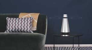 bang and olufsen beosound 2. bang \u0026 olufsen\u0027s beosound 1 and 2 \u2013 your supersonic gifts from the future! olufsen beosound