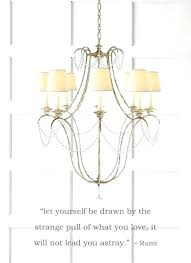 chandeliers circa lighting chandelier chandeliers e of the week home interior candles lighti