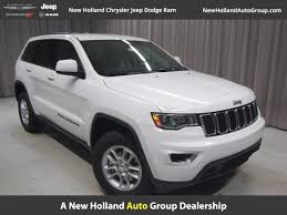 2018 jeep grand cherokee limited. fine limited 2018 jeep grand cherokee laredo  16747212 0 and jeep grand cherokee limited r