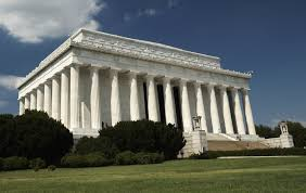 Some of the Most Famous Buildings in Washington, DC