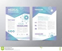 healthcare brochure templates free download medical brochure leaflet download from over 56 million high
