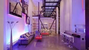 Interior Lighting For Homes Awesome Inspiration Design