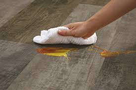 types of flooring. Delighful Types Stain Resistant Luxury Vinyl To Keep Your Floor Looking Spotless To Types Of Flooring