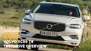 2018 volvo engines. brilliant 2018 2018 volvo xc60 t8 twin engine inscription luxe  white crystal metallic   interior exterior design for volvo engines