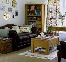 Small Living Room Decorating Small Living Room Decorating Ideas On A Budget Thelakehousevacom