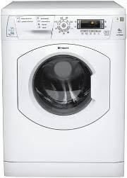 hotpoint washing machine spares. Exellent Spares Hotpoint Spare Parts Online In Washing Machine Spares O