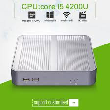 support office on line and watch movies for mini pc computer x26 i5 4200u core buy pc small business