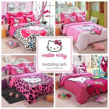 hello kitty bedroom furniture. popular of hello kitty bedroom sets pertaining to interior decorating ideas with kids bedding furniture