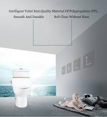 jomoo toilet seat d102cs toilet seat