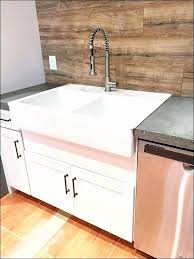 craigslist kitchen faucet fresh farmhouse sink craigslist full size kitchen vintage farmhouse