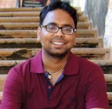 Image1: IAS Officer Govind Jaiswal - govind-jaiswal