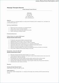 Entry Level Respiratory Therapist Resume Amazing Respiratory Therapist Resume Sample Excellent Respiratory Therapist