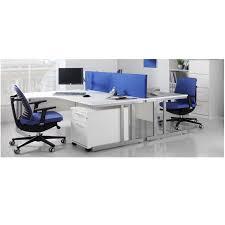 next office desk. manhattan office range from direct2u modern white funky desk design makes next